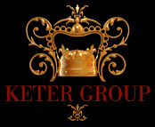 KETER GROUP